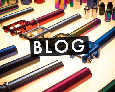 ukskate-blog