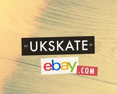 ukskate-ebay