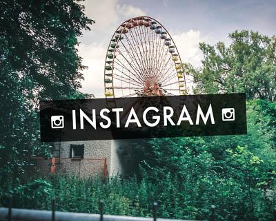 ukskate-instagram