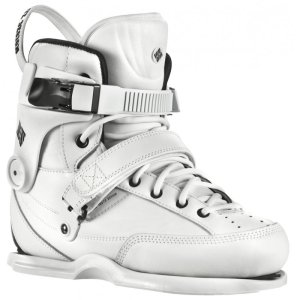 USD-Carbon-3-white-Boot-only