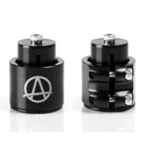 apex-double-clamp-black-hic