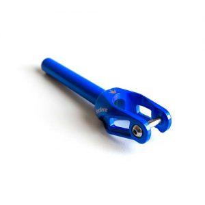 Blunt Declare SCS Fork - Blue