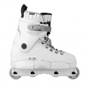 razors-sl2-aggressive-skate