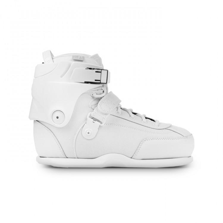 usd-carbon-free-plus-diy-aggressive-skate