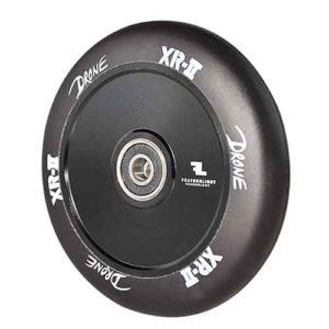 xr-2 wheel 500 x 500