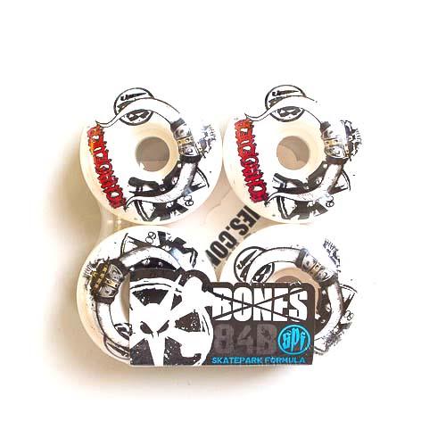 skateboarding wheels