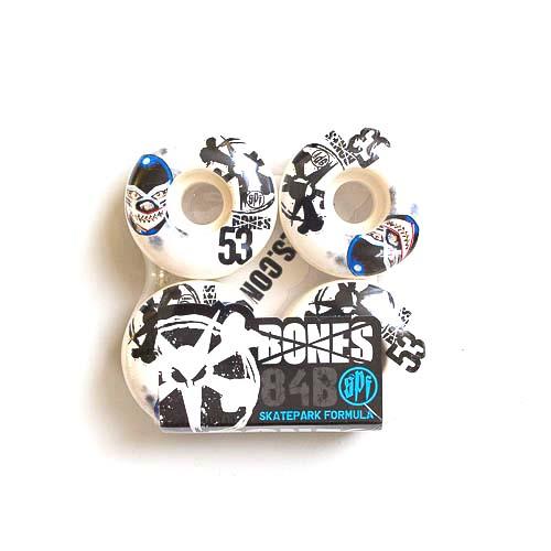 skateboarding bearings