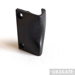 razor backslide plate