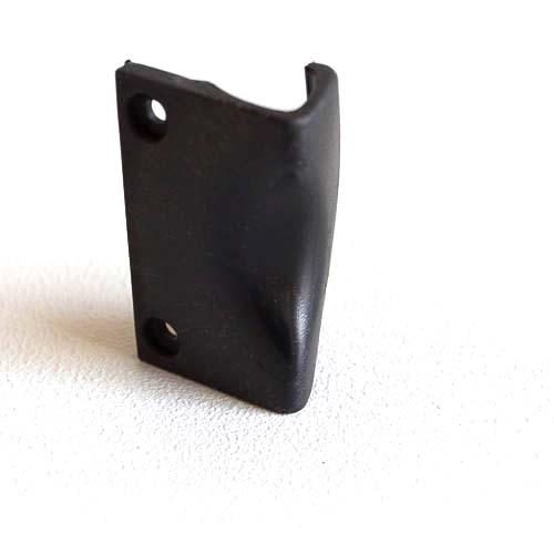 razor hardware plate