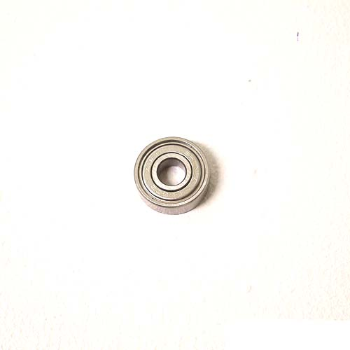 apec 7 skateboard bearings