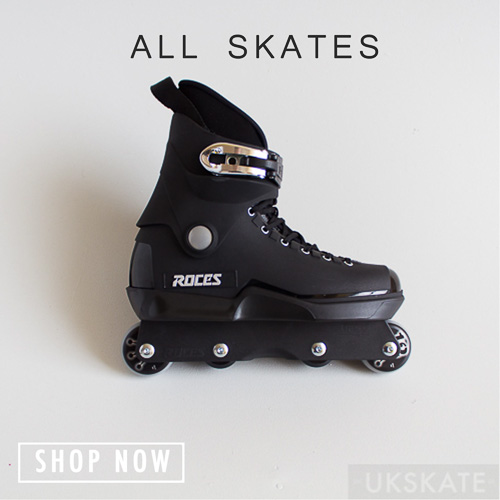 button all ukskate skates