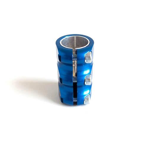 apex scs clamp