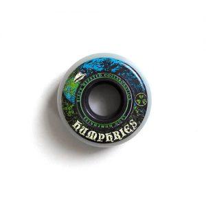 rollerblading wheels