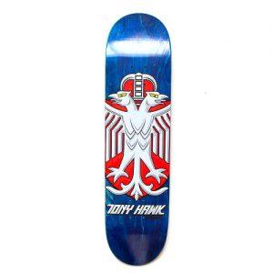 birdhouse skateboard deck