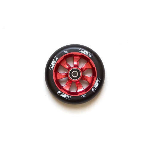 blunt scooter wheel