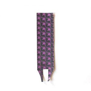 Blunt AOS Pre-Cut Griptape - Purple