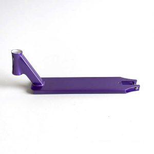 blunt-kos-scooter-deck-purple