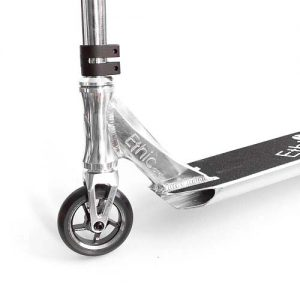 ethic complete scooter
