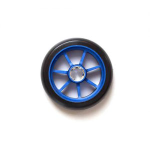 ethic scooter wheel