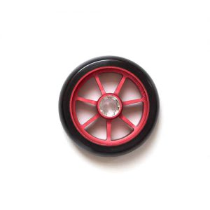ethic scooter wheels