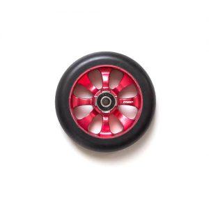 fasen scooter wheel