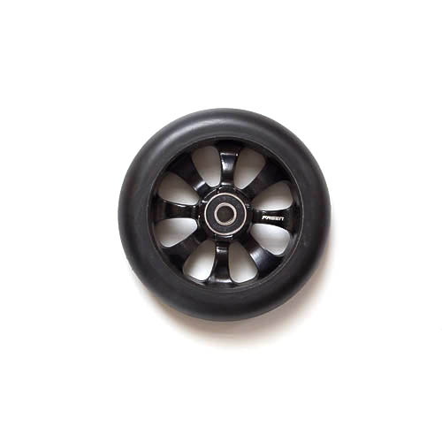 fasen scooter wheel