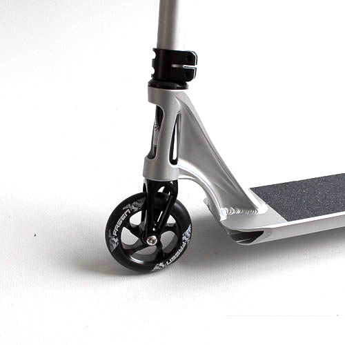 fasen raven complete scooter