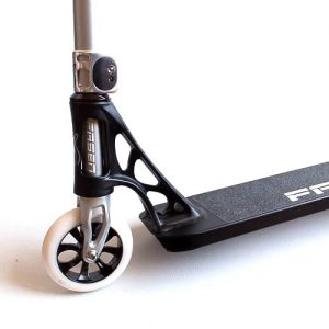 fasen complete scooter