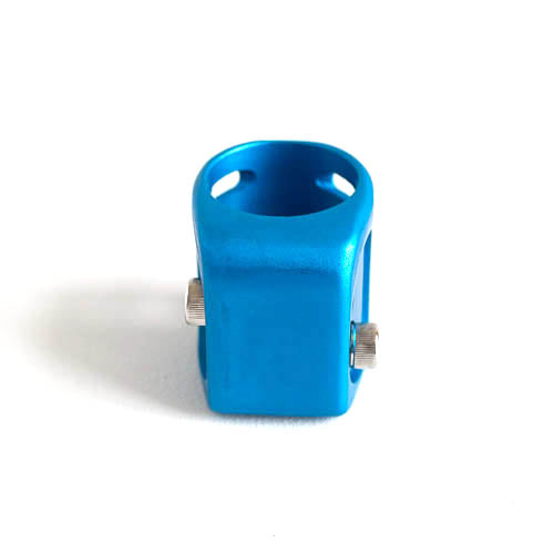 fasen scooter clamp