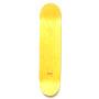 zoo york skateboard deck