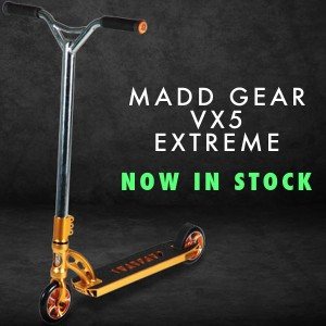 madd-gear-vx5-extreme-now-in-stock