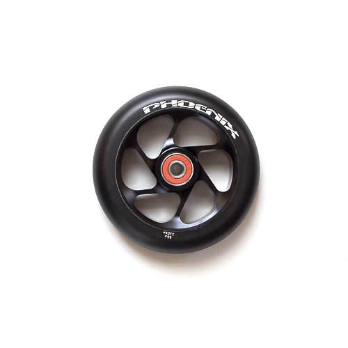 phoenix scooter wheels
