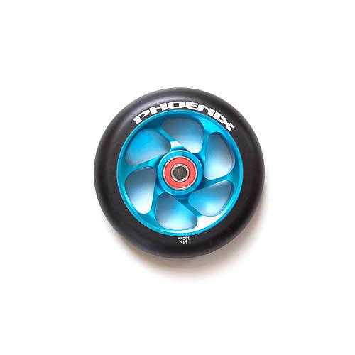 phoenix scooter wheel