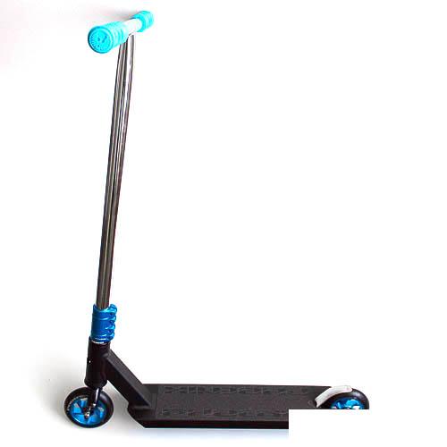 phoenix complete scooter