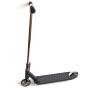 phoenix-gunmetal-complete-scooter