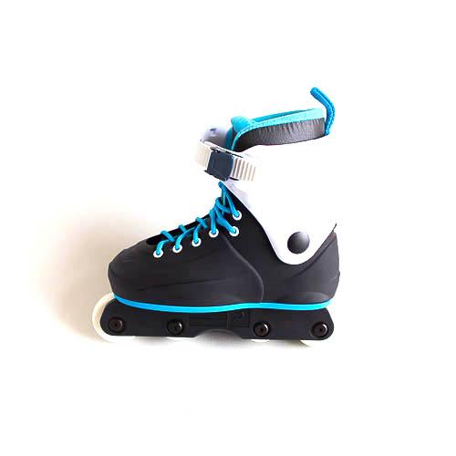 razor aggressive skate