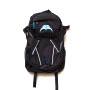 razor backpack