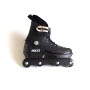 roces aggressive rollerskate