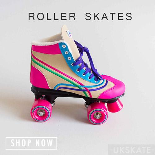 roller skates button ukskate