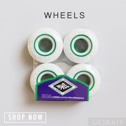 button for ukskate skateboard wheels