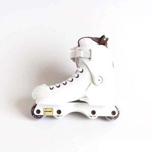 USD aggressive skate