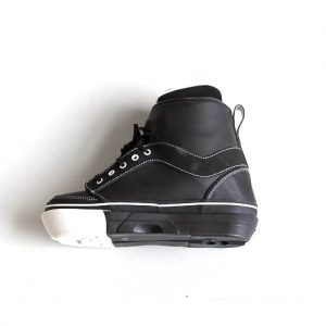 valo-bailey-aggressive-skates