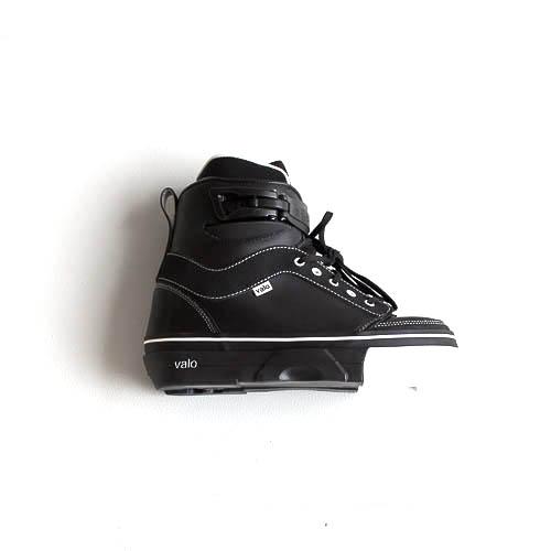 Valo Eric Bailey Aggressive Skates