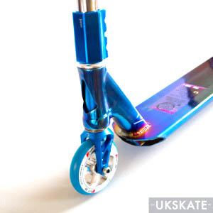 blunt-ikedah-drone-custom-blue-side2