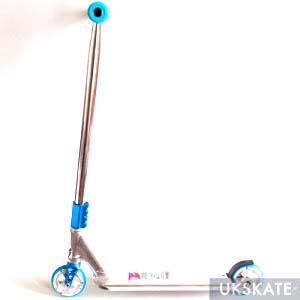 blunt custom drone stunt scooter