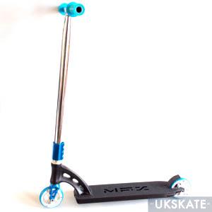 madd gear pro scooter custom drone