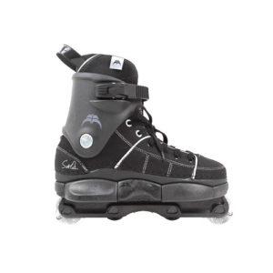 razor-sl-scott-quinn-quinny-aggressive-skate