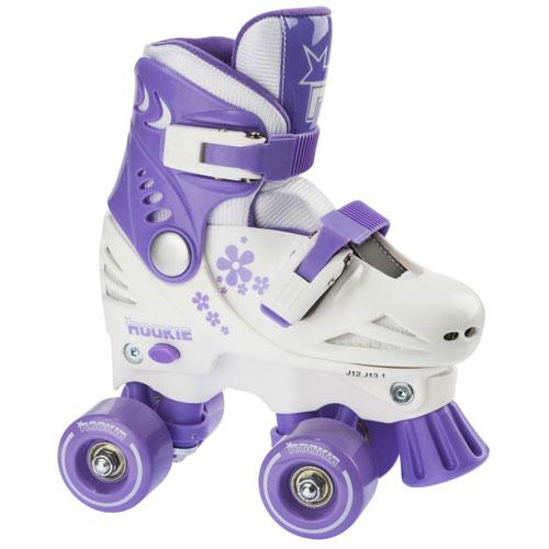 rookie bliss roller skate kids