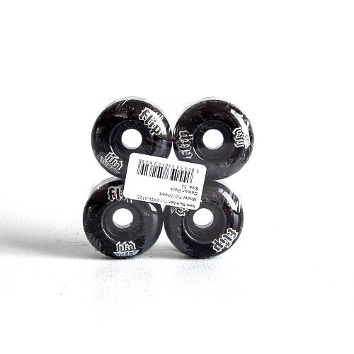 flip hkd gumball wheels
