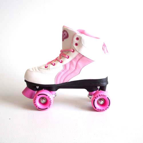 rio roller pure skates kids